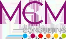 Mediazione MCM